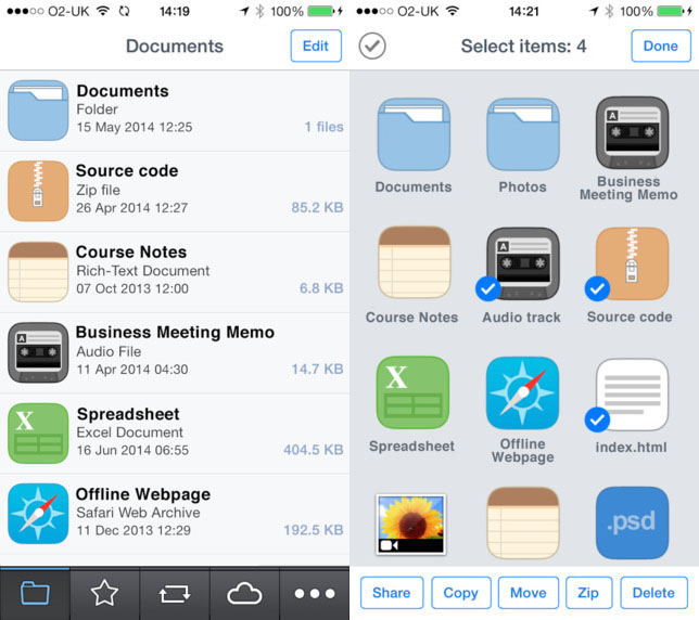 Best File Manager Apps For Iphone And Ipad Dgmpeople Com